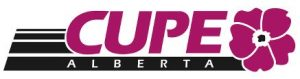 cupe AB