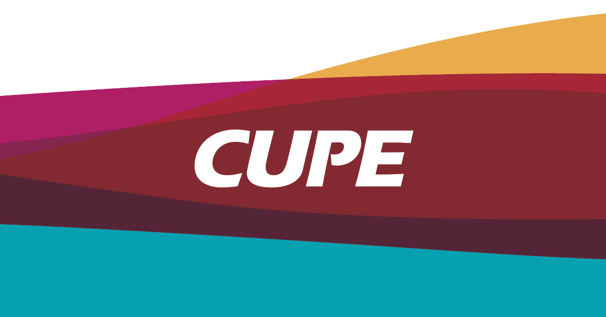cupe-national-web-banner