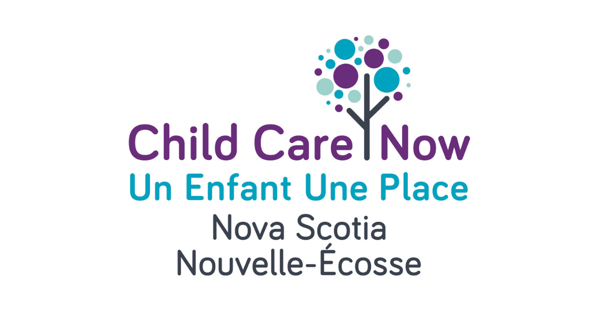 Web banner - Child Care Now NS image for Facebook
